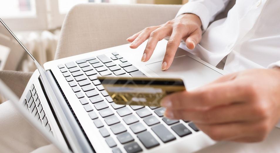 Списки для погашения кредитов казахстанцев будут готовы к 15 июля