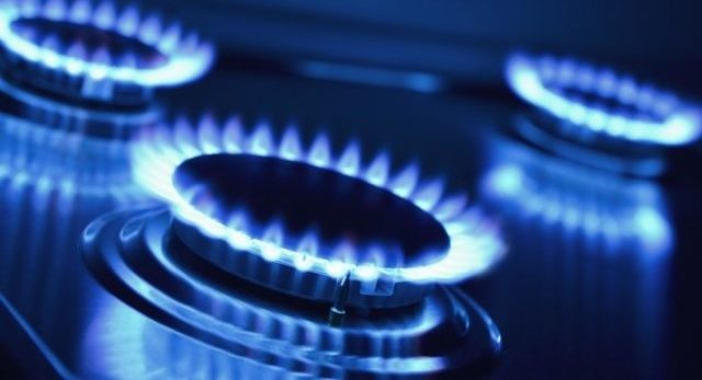 Половина Атырау на пять дней останется без газа