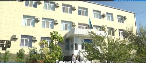 Продолжается суд по делу о массовой гибели рыб в Урале